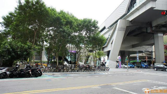 捷運旁必買屋,新北市泰山區貴陽街