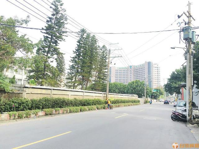 極品大店面,新北市泰山區明志路三段