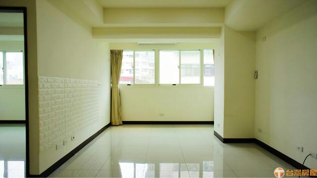 幸福捷運電梯兩房,新北市新莊區思源路