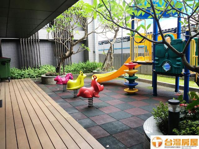 幸福公園景觀宅,新北市新莊區幸福東路