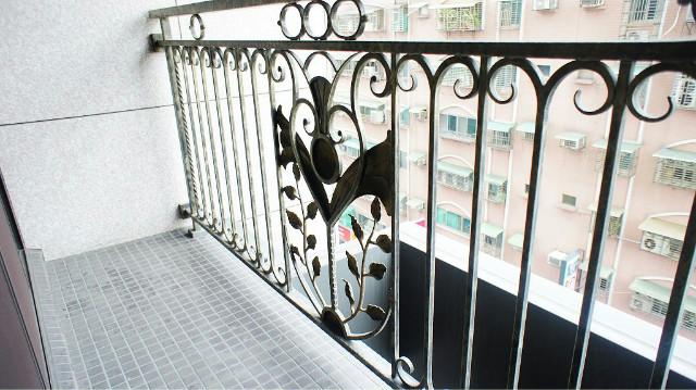 久泰皇家璽苑,新北市新莊區復興路二段