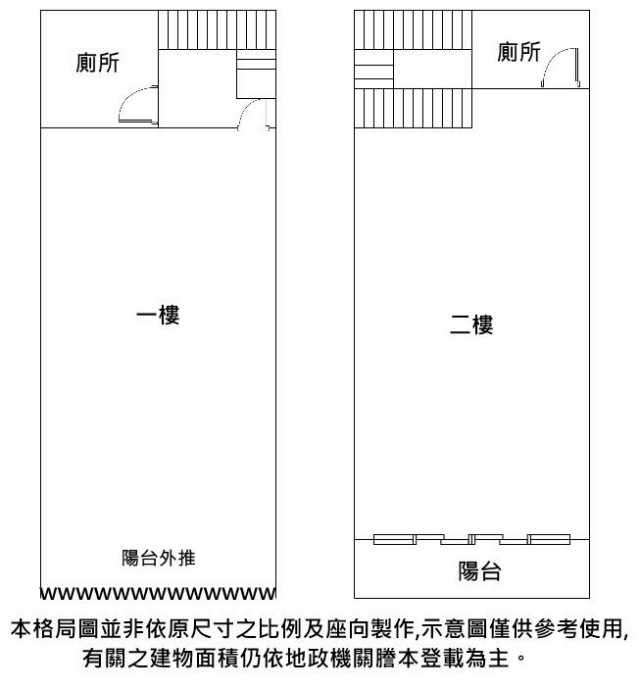 System.Web.UI.WebControls.Label,新北市新莊區中安街