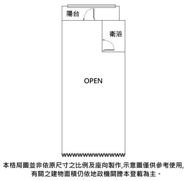 System.Web.UI.WebControls.Label,新北市泰山區民權街