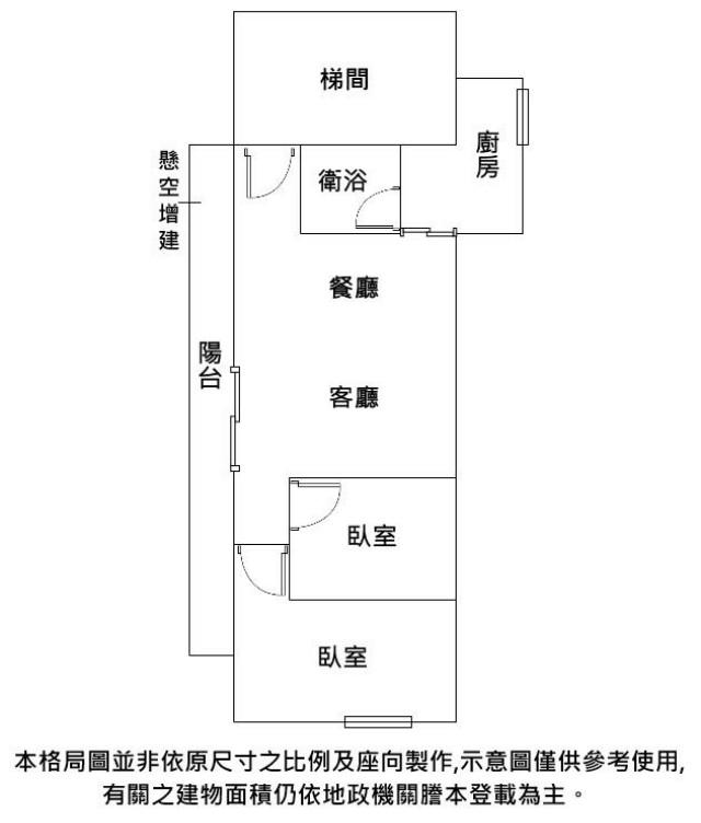 System.Web.UI.WebControls.Label,新北市新莊區自治街