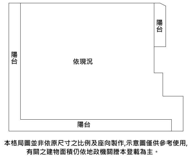 System.Web.UI.WebControls.Label,新北市泰山區新北大道六段