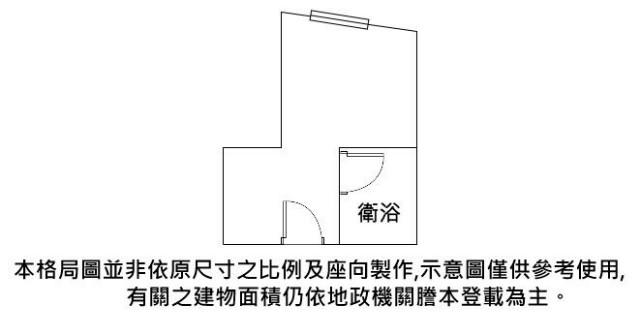 System.Web.UI.WebControls.Label,新北市泰山區明志路一段
