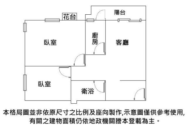 System.Web.UI.WebControls.Label,新北市新莊區中平路