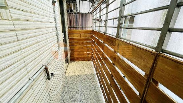 親水小資宅2.0,新北市新莊區自重街