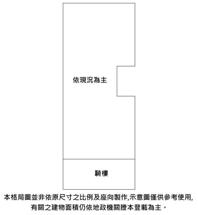 新莊夜市黃金店面(2043803),新北市新莊區新莊路