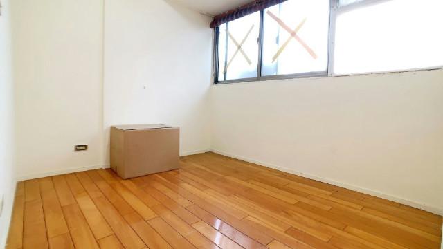 親水公園景觀宅,新北市新莊區中華路二段