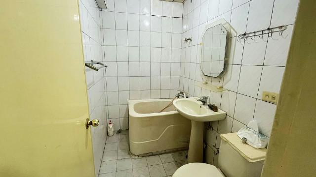 龍山捷運電梯套房1(2043847),台北市萬華區華西街