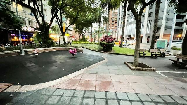 龍山捷運電梯套房2(2043847),台北市萬華區華西街