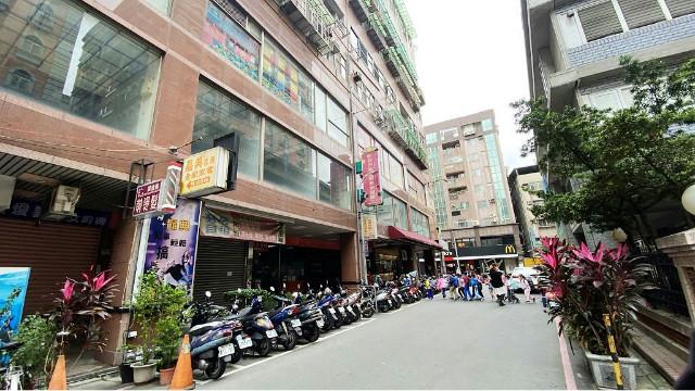 小資本店面,新北市泰山區明志路三段