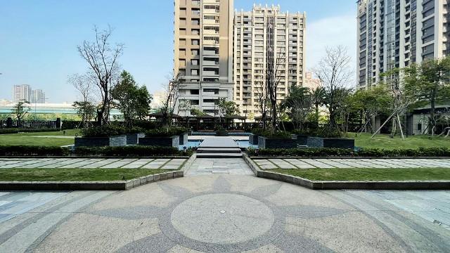 天青四房雙車位(2054441),新北市泰山區信華一街