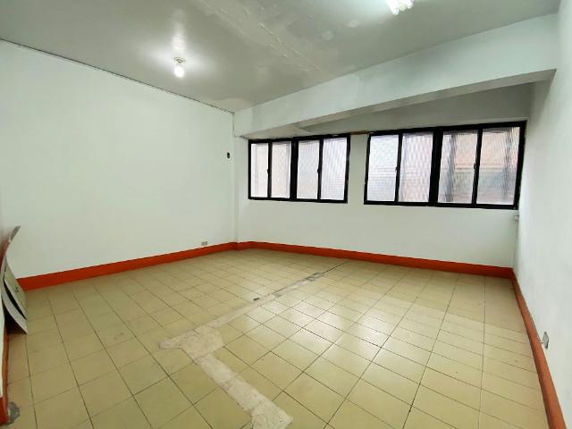 黃金三角窗透天店面(2054450),新北市新莊區新泰路
