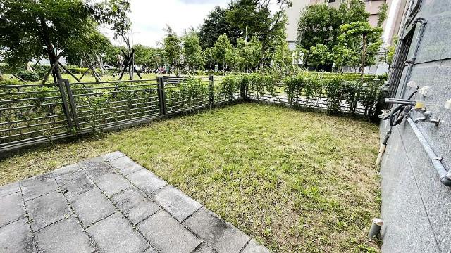 合宜邊間庭園店面(2114801),新北市板橋區合宜路