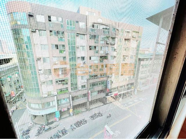 小資溫馨宅,新北市泰山區明志路三段