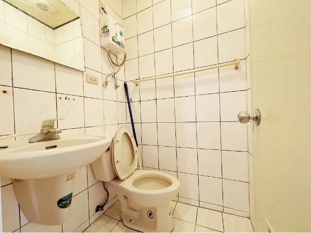 低總價大套房,新北市泰山區明志路三段
