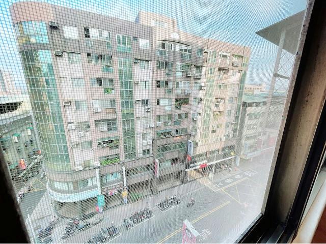 低總價大套房(2050804),新北市泰山區明志路三段