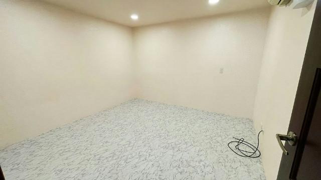 泰林美寓三樓,新北市泰山區泰林路二段
