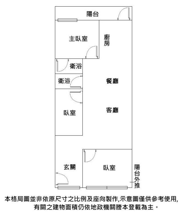 丹鳳捷運美三房,新北市新莊區中正路