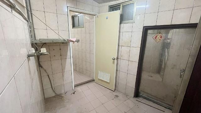 明志科大邊間一樓(2114933),新北市泰山區明志路三段