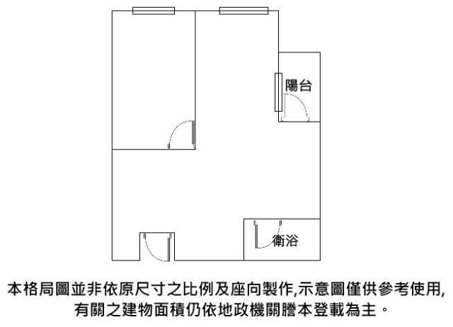 W皇翔御花園(2114917),新北市新莊區中原路