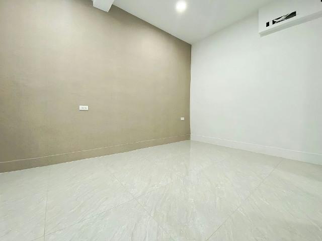 四維美裝三樓(2114909),新北市新莊區四維路