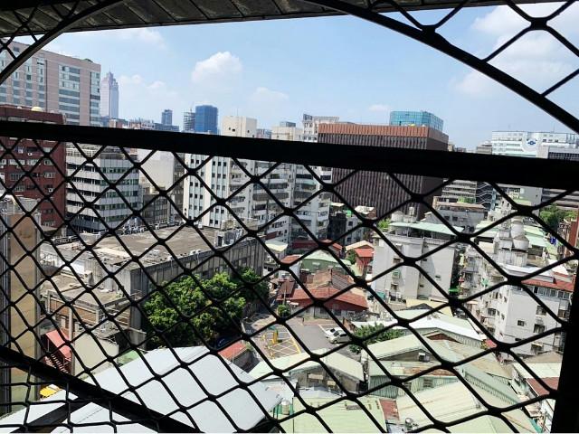 溫莎景觀高樓套房(1830681),台北市中山區林森北路