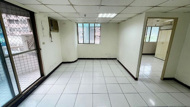 低總價電梯兩房(2152552),新北市新莊區新北大道七段