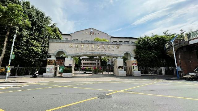 萬世欣投資套房(2152553),新北市新莊區新北大道七段