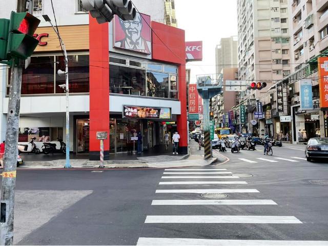 佳瑪商圈辦公2樓(2114857),新北市新莊區中和街