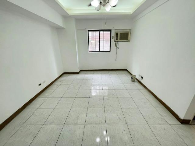 宏福高樓邊間三房(2114867),新北市新莊區昌平街